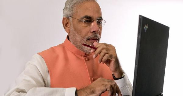 Full text: Leading US academics urge Silicon Valley to be cautious in dealing with Modi government