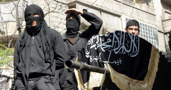 A Muslim outfit in Kerala campaigns to counter the influence of Islamic State