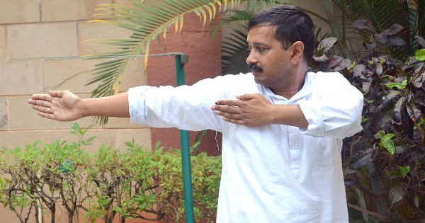 Open Letter: Dear Arvind Kejriwal, please do not dash the hopes for idealism and an honest India