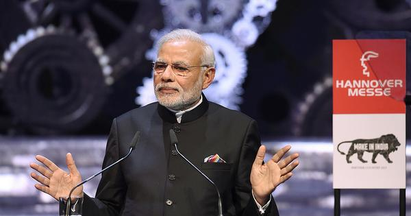 Modi may request all he wants, but India Inc. is just not ready to spend big