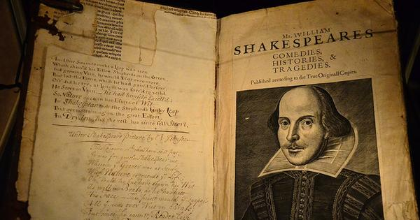 Does 'translating' Shakespeare into modern English diminish its greatness?