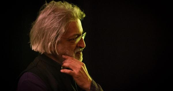 Why I am returning my national film award: Anand Patwardhan