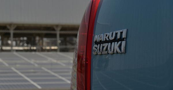 Maruti Suzuki: The carmaker for the common man wants to shed its cheap tag