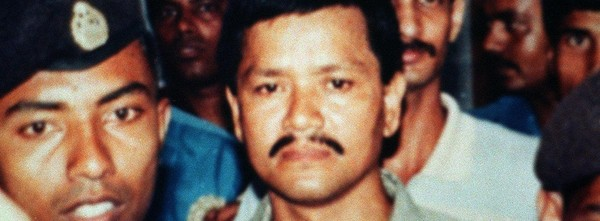 With eye on assembly polls, Assam government and Centre tussle for ULFA leader's custody
