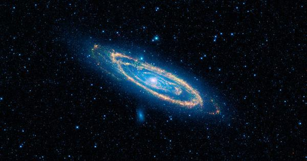 On Covid 19 And Pandemics A Stoic Perspective: The Universe's Resolution Limit: Why We May Never Have A