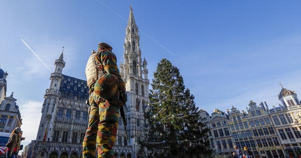 After the Paris attacks, what's next? Three European counterterror officials weigh in