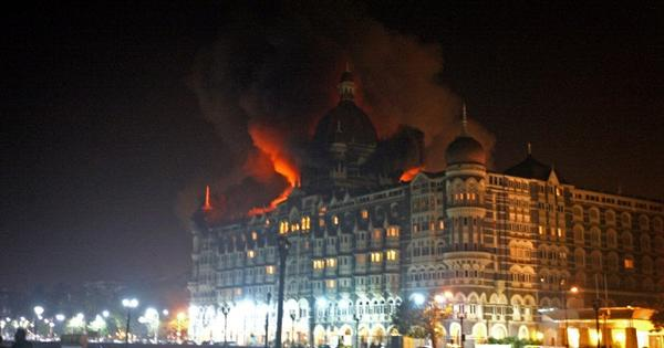 Seven years later, India isn't any better prepared to face another 26/11