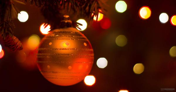 The story of the Christmas carol 'Silent Night'