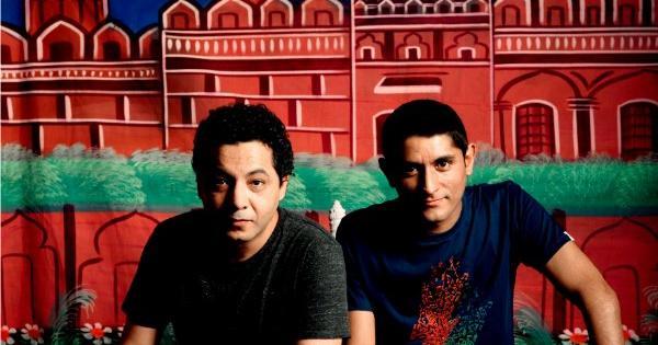 Mumbai weekend cultural calendar: 'Sightings' art show, a Delhi electro-folk fusion and more