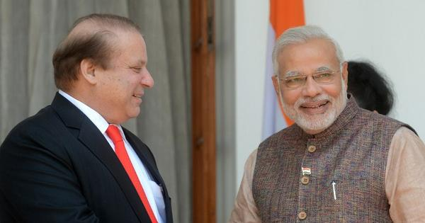View from Pakistan: Did Modi's Lahore visit really make sense?