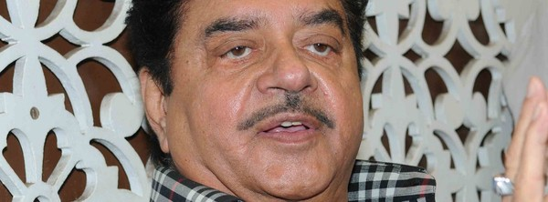 Bihar elections: BJP should not run away from fixing responsibility, says Shatrughan Sinha