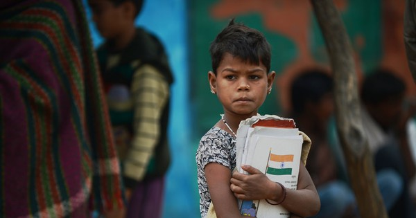 India ranks 130th in Human Development Index, says United Nations