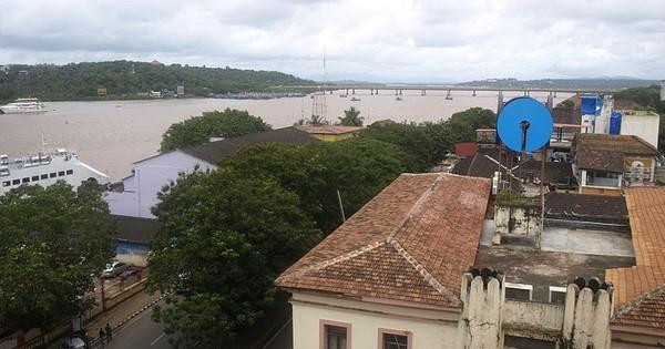 Goa to send final Panaji Smart City proposal to Centre