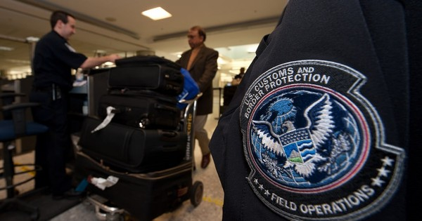 30 students deported from the US for working illegally