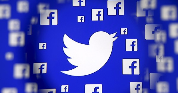 US government, Silicon Valley to discuss ways to curb militants' social media use