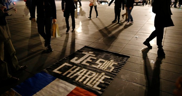 A year after Charlie Hebdo, France is still searching for answers