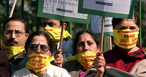 Kashmiri Pandits remember January 19, 1990: 'It is for your own good to leave'