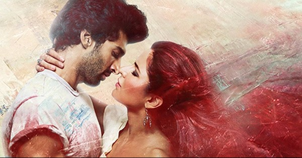Review: Amit Trivedi's music for 'Fitoor' is not his worst but is far from his best
