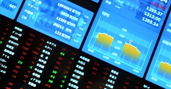 Why so bearish? How hidden bias is sinking global stocks