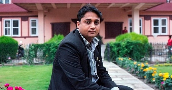 Interview: 'For Madhesis, the first amendments to Nepal's new Constitution are a disappointment'