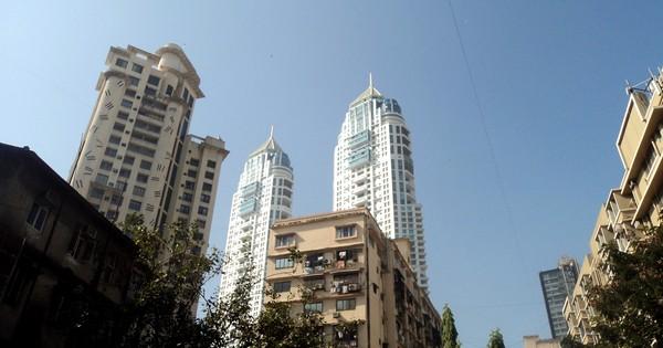 Does Mumbai really need 11 lakh more houses?