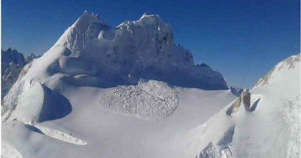 All 10 soldiers hit by Siachen avalanche are dead, says Army