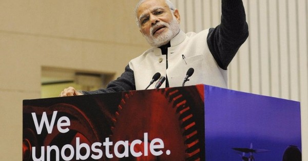 No, Indian startup space isn't going bust anytime soon