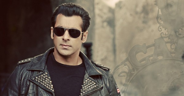 Supreme Court issues notice to Salman Khan in hit-and-run case