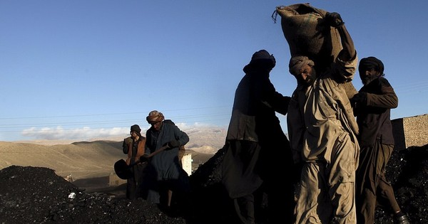 Why Pakistan's coal revival is bad (and good) news