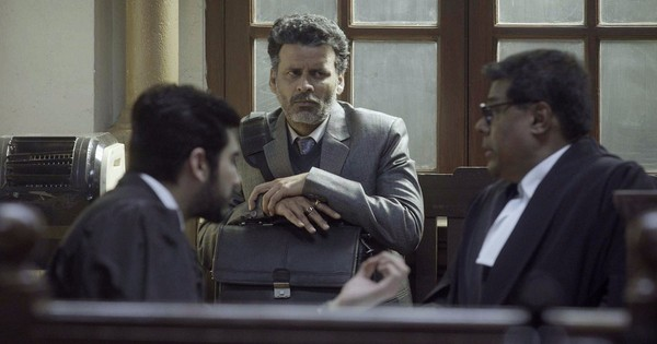 District authorities say they have not banned 'Aligarh' release in the city