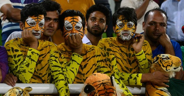 Asia Cup final: Bangladesh must continue to believe