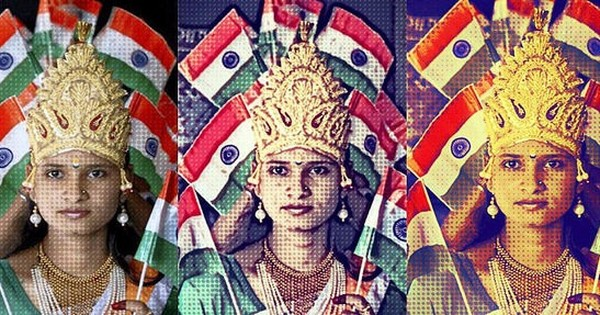 Why it's time to demand aazadi from Mother India