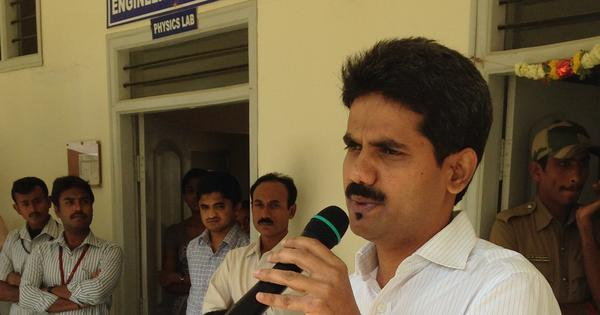 One year later, the strange death of IAS officer DK Ravi has been largely forgotten