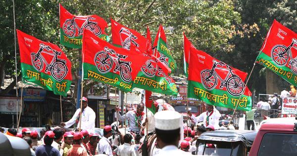 Samajwadi Sugandh: A new-old fragrance is wafting through Uttar Pradesh