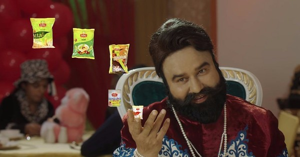 Forget Top Ramen or Maggi: Top Laxmen and MSG noodles are here to save the day