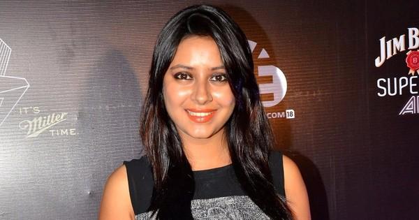 The Pratyusha Banerjee case is dredging up one of the worst showbiz stereotypes