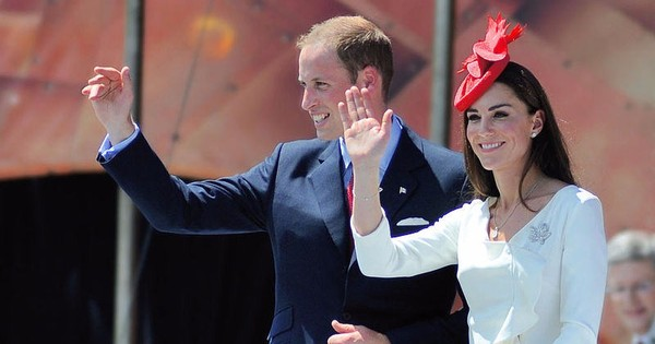 Beef in temples and calves for tiger hunts: Controversies from past royal visits to India