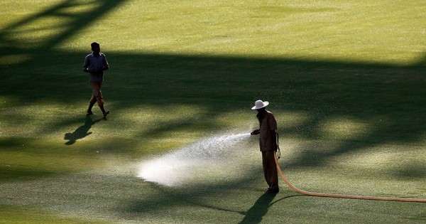 Why the Bombay High Court questioning of the IPL's use of water is wrong on several counts