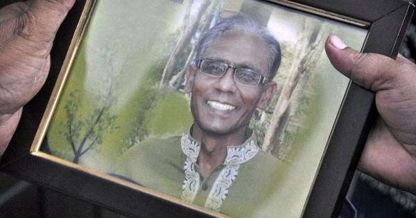 Fanatics are acting with impunity: Dhaka Tribune editorial on Bangladesh hackings