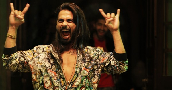 Soundtrack review: 'Udta Punjab' offers trippy sounds of music