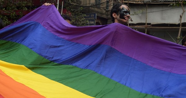Odisha to offer social welfare benefits to transgender community: Reuters