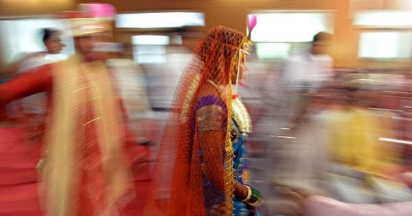 Matrimonial websites must verify users with ID, address proofs, says advisory from Centre