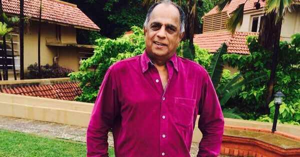 Udta Punjab will bring bad name to community, if released: Censor board chief Pahlaj Nihalani