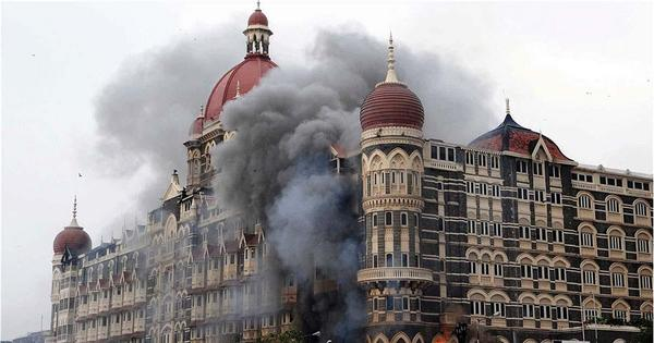 Shivraj Patil rejects allegations that Home Ministry delayed help for Maharashtra on 26/11