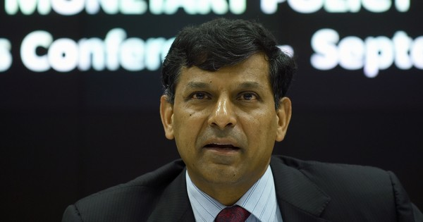 'Why have bad loans been made?': Full text of Raghuram Rajan's speech to Assocham