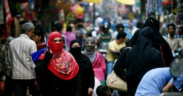 Triple talaq: Silent reform in courtrooms isn't enough to end the patriarchal stranglehold on Islam