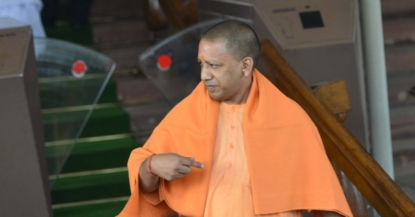 A tug-of-war between the BJP and Yogi Adityanath has delayed the Cabinet reshuffle