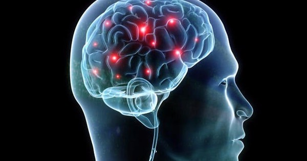 How brain implants can let paralysed people move again