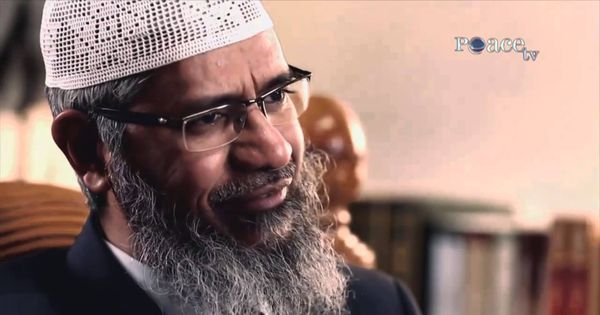 In Zakir Naik's Mumbai neighbourhood, support from even those who don't sympathise with him