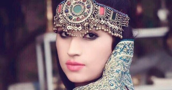 How the murder of Qandeel Baloch is tied to the tragedy of Heer-Ranjha